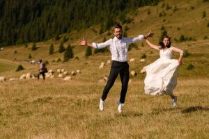 MStudio fotografie nunta